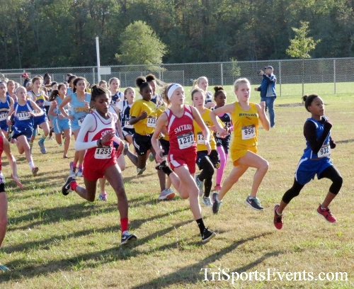 Central Delaware Middle School XC Boys/Girls Results<br><br><br><br><a href='https://www.trisportsevents.com/pics/16_DAAD_MS_XC_081.JPG' download='16_DAAD_MS_XC_081.JPG'>Click here to download.</a><Br><a href='http://www.facebook.com/sharer.php?u=http:%2F%2Fwww.trisportsevents.com%2Fpics%2F16_DAAD_MS_XC_081.JPG&t=Central Delaware Middle School XC Boys/Girls Results' target='_blank'><img src='images/fb_share.png' width='100'></a>