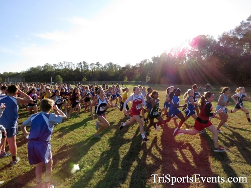 Central Delaware Middle School XC Boys/Girls Results<br><br><br><br><a href='http://www.trisportsevents.com/pics/16_DAAD_MS_XC_082.JPG' download='16_DAAD_MS_XC_082.JPG'>Click here to download.</a><Br><a href='http://www.facebook.com/sharer.php?u=http:%2F%2Fwww.trisportsevents.com%2Fpics%2F16_DAAD_MS_XC_082.JPG&t=Central Delaware Middle School XC Boys/Girls Results' target='_blank'><img src='images/fb_share.png' width='100'></a>