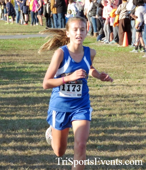 Central Delaware Middle School XC Boys/Girls Results<br><br><br><br><a href='https://www.trisportsevents.com/pics/16_DAAD_MS_XC_086.JPG' download='16_DAAD_MS_XC_086.JPG'>Click here to download.</a><Br><a href='http://www.facebook.com/sharer.php?u=http:%2F%2Fwww.trisportsevents.com%2Fpics%2F16_DAAD_MS_XC_086.JPG&t=Central Delaware Middle School XC Boys/Girls Results' target='_blank'><img src='images/fb_share.png' width='100'></a>