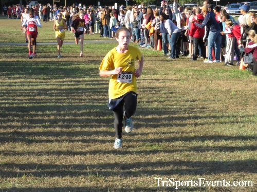 Central Delaware Middle School XC Boys/Girls Results<br><br><br><br><a href='http://www.trisportsevents.com/pics/16_DAAD_MS_XC_088.JPG' download='16_DAAD_MS_XC_088.JPG'>Click here to download.</a><Br><a href='http://www.facebook.com/sharer.php?u=http:%2F%2Fwww.trisportsevents.com%2Fpics%2F16_DAAD_MS_XC_088.JPG&t=Central Delaware Middle School XC Boys/Girls Results' target='_blank'><img src='images/fb_share.png' width='100'></a>