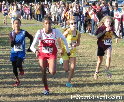 Central Delaware Middle School XC Boys/Girls Results<br><br><br><br><a href='https://www.trisportsevents.com/pics/16_DAAD_MS_XC_089.JPG' download='16_DAAD_MS_XC_089.JPG'>Click here to download.</a><Br><a href='http://www.facebook.com/sharer.php?u=http:%2F%2Fwww.trisportsevents.com%2Fpics%2F16_DAAD_MS_XC_089.JPG&t=Central Delaware Middle School XC Boys/Girls Results' target='_blank'><img src='images/fb_share.png' width='100'></a>