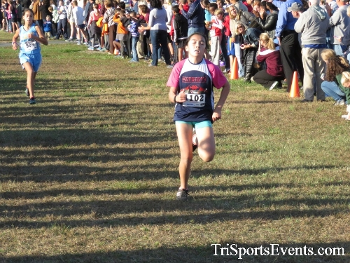 Central Delaware Middle School XC Boys/Girls Results<br><br><br><br><a href='http://www.trisportsevents.com/pics/16_DAAD_MS_XC_091.JPG' download='16_DAAD_MS_XC_091.JPG'>Click here to download.</a><Br><a href='http://www.facebook.com/sharer.php?u=http:%2F%2Fwww.trisportsevents.com%2Fpics%2F16_DAAD_MS_XC_091.JPG&t=Central Delaware Middle School XC Boys/Girls Results' target='_blank'><img src='images/fb_share.png' width='100'></a>