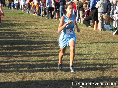 Central Delaware Middle School XC Boys/Girls Results<br><br><br><br><a href='https://www.trisportsevents.com/pics/16_DAAD_MS_XC_092.JPG' download='16_DAAD_MS_XC_092.JPG'>Click here to download.</a><Br><a href='http://www.facebook.com/sharer.php?u=http:%2F%2Fwww.trisportsevents.com%2Fpics%2F16_DAAD_MS_XC_092.JPG&t=Central Delaware Middle School XC Boys/Girls Results' target='_blank'><img src='images/fb_share.png' width='100'></a>