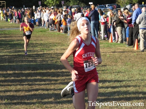 Central Delaware Middle School XC Boys/Girls Results<br><br><br><br><a href='https://www.trisportsevents.com/pics/16_DAAD_MS_XC_093.JPG' download='16_DAAD_MS_XC_093.JPG'>Click here to download.</a><Br><a href='http://www.facebook.com/sharer.php?u=http:%2F%2Fwww.trisportsevents.com%2Fpics%2F16_DAAD_MS_XC_093.JPG&t=Central Delaware Middle School XC Boys/Girls Results' target='_blank'><img src='images/fb_share.png' width='100'></a>