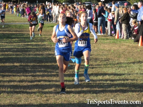 Central Delaware Middle School XC Boys/Girls Results<br><br><br><br><a href='https://www.trisportsevents.com/pics/16_DAAD_MS_XC_095.JPG' download='16_DAAD_MS_XC_095.JPG'>Click here to download.</a><Br><a href='http://www.facebook.com/sharer.php?u=http:%2F%2Fwww.trisportsevents.com%2Fpics%2F16_DAAD_MS_XC_095.JPG&t=Central Delaware Middle School XC Boys/Girls Results' target='_blank'><img src='images/fb_share.png' width='100'></a>