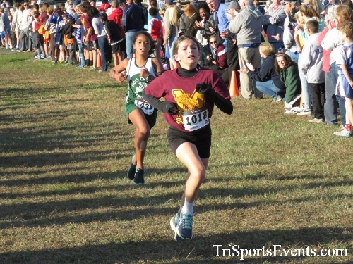 Central Delaware Middle School XC Boys/Girls Results<br><br><br><br><a href='https://www.trisportsevents.com/pics/16_DAAD_MS_XC_096.JPG' download='16_DAAD_MS_XC_096.JPG'>Click here to download.</a><Br><a href='http://www.facebook.com/sharer.php?u=http:%2F%2Fwww.trisportsevents.com%2Fpics%2F16_DAAD_MS_XC_096.JPG&t=Central Delaware Middle School XC Boys/Girls Results' target='_blank'><img src='images/fb_share.png' width='100'></a>