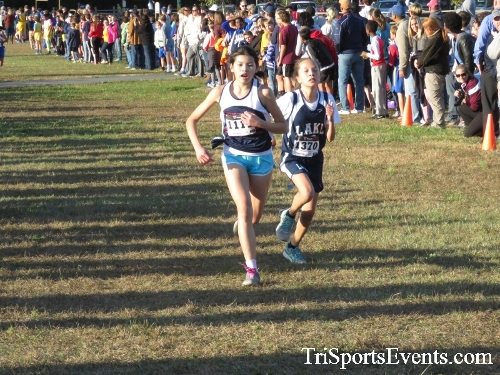 Central Delaware Middle School XC Boys/Girls Results<br><br><br><br><a href='https://www.trisportsevents.com/pics/16_DAAD_MS_XC_097.JPG' download='16_DAAD_MS_XC_097.JPG'>Click here to download.</a><Br><a href='http://www.facebook.com/sharer.php?u=http:%2F%2Fwww.trisportsevents.com%2Fpics%2F16_DAAD_MS_XC_097.JPG&t=Central Delaware Middle School XC Boys/Girls Results' target='_blank'><img src='images/fb_share.png' width='100'></a>