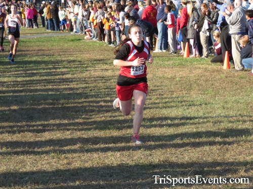 Central Delaware Middle School XC Boys/Girls Results<br><br><br><br><a href='https://www.trisportsevents.com/pics/16_DAAD_MS_XC_100.JPG' download='16_DAAD_MS_XC_100.JPG'>Click here to download.</a><Br><a href='http://www.facebook.com/sharer.php?u=http:%2F%2Fwww.trisportsevents.com%2Fpics%2F16_DAAD_MS_XC_100.JPG&t=Central Delaware Middle School XC Boys/Girls Results' target='_blank'><img src='images/fb_share.png' width='100'></a>