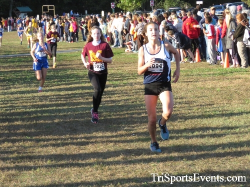 Central Delaware Middle School XC Boys/Girls Results<br><br><br><br><a href='http://www.trisportsevents.com/pics/16_DAAD_MS_XC_101.JPG' download='16_DAAD_MS_XC_101.JPG'>Click here to download.</a><Br><a href='http://www.facebook.com/sharer.php?u=http:%2F%2Fwww.trisportsevents.com%2Fpics%2F16_DAAD_MS_XC_101.JPG&t=Central Delaware Middle School XC Boys/Girls Results' target='_blank'><img src='images/fb_share.png' width='100'></a>