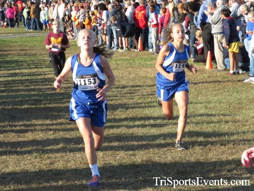 Central Delaware Middle School XC Boys/Girls Results<br><br><br><br><a href='https://www.trisportsevents.com/pics/16_DAAD_MS_XC_102.JPG' download='16_DAAD_MS_XC_102.JPG'>Click here to download.</a><Br><a href='http://www.facebook.com/sharer.php?u=http:%2F%2Fwww.trisportsevents.com%2Fpics%2F16_DAAD_MS_XC_102.JPG&t=Central Delaware Middle School XC Boys/Girls Results' target='_blank'><img src='images/fb_share.png' width='100'></a>