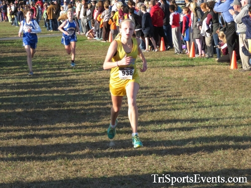 Central Delaware Middle School XC Boys/Girls Results<br><br><br><br><a href='http://www.trisportsevents.com/pics/16_DAAD_MS_XC_103.JPG' download='16_DAAD_MS_XC_103.JPG'>Click here to download.</a><Br><a href='http://www.facebook.com/sharer.php?u=http:%2F%2Fwww.trisportsevents.com%2Fpics%2F16_DAAD_MS_XC_103.JPG&t=Central Delaware Middle School XC Boys/Girls Results' target='_blank'><img src='images/fb_share.png' width='100'></a>