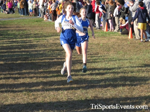 Central Delaware Middle School XC Boys/Girls Results<br><br><br><br><a href='https://www.trisportsevents.com/pics/16_DAAD_MS_XC_104.JPG' download='16_DAAD_MS_XC_104.JPG'>Click here to download.</a><Br><a href='http://www.facebook.com/sharer.php?u=http:%2F%2Fwww.trisportsevents.com%2Fpics%2F16_DAAD_MS_XC_104.JPG&t=Central Delaware Middle School XC Boys/Girls Results' target='_blank'><img src='images/fb_share.png' width='100'></a>