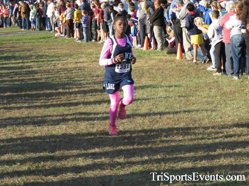 Central Delaware Middle School XC Boys/Girls Results<br><br><br><br><a href='https://www.trisportsevents.com/pics/16_DAAD_MS_XC_105.JPG' download='16_DAAD_MS_XC_105.JPG'>Click here to download.</a><Br><a href='http://www.facebook.com/sharer.php?u=http:%2F%2Fwww.trisportsevents.com%2Fpics%2F16_DAAD_MS_XC_105.JPG&t=Central Delaware Middle School XC Boys/Girls Results' target='_blank'><img src='images/fb_share.png' width='100'></a>