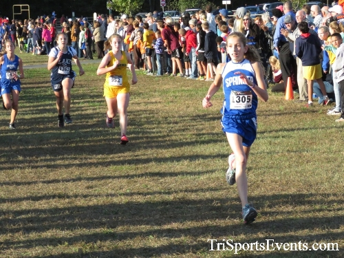 Central Delaware Middle School XC Boys/Girls Results<br><br><br><br><a href='https://www.trisportsevents.com/pics/16_DAAD_MS_XC_106.JPG' download='16_DAAD_MS_XC_106.JPG'>Click here to download.</a><Br><a href='http://www.facebook.com/sharer.php?u=http:%2F%2Fwww.trisportsevents.com%2Fpics%2F16_DAAD_MS_XC_106.JPG&t=Central Delaware Middle School XC Boys/Girls Results' target='_blank'><img src='images/fb_share.png' width='100'></a>