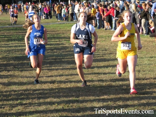 Central Delaware Middle School XC Boys/Girls Results<br><br><br><br><a href='http://www.trisportsevents.com/pics/16_DAAD_MS_XC_107.JPG' download='16_DAAD_MS_XC_107.JPG'>Click here to download.</a><Br><a href='http://www.facebook.com/sharer.php?u=http:%2F%2Fwww.trisportsevents.com%2Fpics%2F16_DAAD_MS_XC_107.JPG&t=Central Delaware Middle School XC Boys/Girls Results' target='_blank'><img src='images/fb_share.png' width='100'></a>