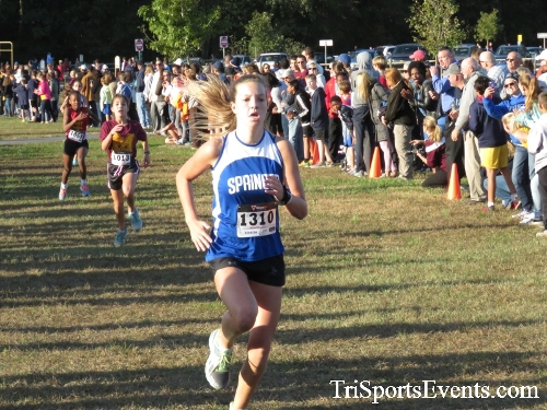 Central Delaware Middle School XC Boys/Girls Results<br><br><br><br><a href='https://www.trisportsevents.com/pics/16_DAAD_MS_XC_108.JPG' download='16_DAAD_MS_XC_108.JPG'>Click here to download.</a><Br><a href='http://www.facebook.com/sharer.php?u=http:%2F%2Fwww.trisportsevents.com%2Fpics%2F16_DAAD_MS_XC_108.JPG&t=Central Delaware Middle School XC Boys/Girls Results' target='_blank'><img src='images/fb_share.png' width='100'></a>