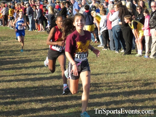 Central Delaware Middle School XC Boys/Girls Results<br><br><br><br><a href='https://www.trisportsevents.com/pics/16_DAAD_MS_XC_109.JPG' download='16_DAAD_MS_XC_109.JPG'>Click here to download.</a><Br><a href='http://www.facebook.com/sharer.php?u=http:%2F%2Fwww.trisportsevents.com%2Fpics%2F16_DAAD_MS_XC_109.JPG&t=Central Delaware Middle School XC Boys/Girls Results' target='_blank'><img src='images/fb_share.png' width='100'></a>