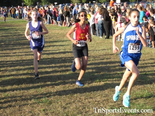 Central Delaware Middle School XC Boys/Girls Results<br><br><br><br><a href='https://www.trisportsevents.com/pics/16_DAAD_MS_XC_110.JPG' download='16_DAAD_MS_XC_110.JPG'>Click here to download.</a><Br><a href='http://www.facebook.com/sharer.php?u=http:%2F%2Fwww.trisportsevents.com%2Fpics%2F16_DAAD_MS_XC_110.JPG&t=Central Delaware Middle School XC Boys/Girls Results' target='_blank'><img src='images/fb_share.png' width='100'></a>