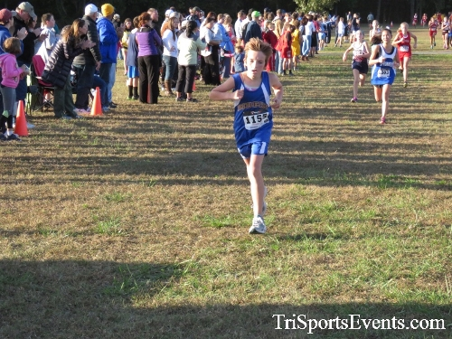 Central Delaware Middle School XC Boys/Girls Results<br><br><br><br><a href='https://www.trisportsevents.com/pics/16_DAAD_MS_XC_112.JPG' download='16_DAAD_MS_XC_112.JPG'>Click here to download.</a><Br><a href='http://www.facebook.com/sharer.php?u=http:%2F%2Fwww.trisportsevents.com%2Fpics%2F16_DAAD_MS_XC_112.JPG&t=Central Delaware Middle School XC Boys/Girls Results' target='_blank'><img src='images/fb_share.png' width='100'></a>