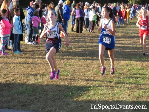 Central Delaware Middle School XC Boys/Girls Results<br><br><br><br><a href='https://www.trisportsevents.com/pics/16_DAAD_MS_XC_113.JPG' download='16_DAAD_MS_XC_113.JPG'>Click here to download.</a><Br><a href='http://www.facebook.com/sharer.php?u=http:%2F%2Fwww.trisportsevents.com%2Fpics%2F16_DAAD_MS_XC_113.JPG&t=Central Delaware Middle School XC Boys/Girls Results' target='_blank'><img src='images/fb_share.png' width='100'></a>