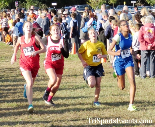 Central Delaware Middle School XC Boys/Girls Results<br><br><br><br><a href='https://www.trisportsevents.com/pics/16_DAAD_MS_XC_115.JPG' download='16_DAAD_MS_XC_115.JPG'>Click here to download.</a><Br><a href='http://www.facebook.com/sharer.php?u=http:%2F%2Fwww.trisportsevents.com%2Fpics%2F16_DAAD_MS_XC_115.JPG&t=Central Delaware Middle School XC Boys/Girls Results' target='_blank'><img src='images/fb_share.png' width='100'></a>