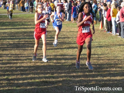 Central Delaware Middle School XC Boys/Girls Results<br><br><br><br><a href='https://www.trisportsevents.com/pics/16_DAAD_MS_XC_117.JPG' download='16_DAAD_MS_XC_117.JPG'>Click here to download.</a><Br><a href='http://www.facebook.com/sharer.php?u=http:%2F%2Fwww.trisportsevents.com%2Fpics%2F16_DAAD_MS_XC_117.JPG&t=Central Delaware Middle School XC Boys/Girls Results' target='_blank'><img src='images/fb_share.png' width='100'></a>