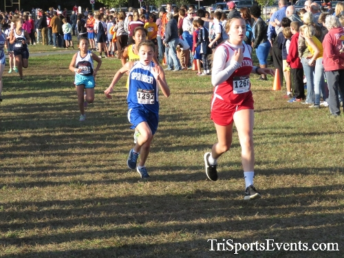 Central Delaware Middle School XC Boys/Girls Results<br><br><br><br><a href='https://www.trisportsevents.com/pics/16_DAAD_MS_XC_118.JPG' download='16_DAAD_MS_XC_118.JPG'>Click here to download.</a><Br><a href='http://www.facebook.com/sharer.php?u=http:%2F%2Fwww.trisportsevents.com%2Fpics%2F16_DAAD_MS_XC_118.JPG&t=Central Delaware Middle School XC Boys/Girls Results' target='_blank'><img src='images/fb_share.png' width='100'></a>