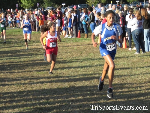Central Delaware Middle School XC Boys/Girls Results<br><br><br><br><a href='https://www.trisportsevents.com/pics/16_DAAD_MS_XC_120.JPG' download='16_DAAD_MS_XC_120.JPG'>Click here to download.</a><Br><a href='http://www.facebook.com/sharer.php?u=http:%2F%2Fwww.trisportsevents.com%2Fpics%2F16_DAAD_MS_XC_120.JPG&t=Central Delaware Middle School XC Boys/Girls Results' target='_blank'><img src='images/fb_share.png' width='100'></a>