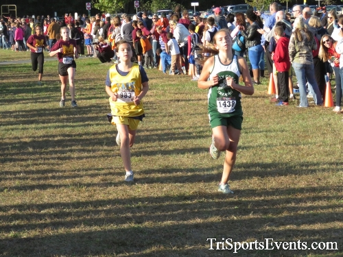 Central Delaware Middle School XC Boys/Girls Results<br><br><br><br><a href='http://www.trisportsevents.com/pics/16_DAAD_MS_XC_121.JPG' download='16_DAAD_MS_XC_121.JPG'>Click here to download.</a><Br><a href='http://www.facebook.com/sharer.php?u=http:%2F%2Fwww.trisportsevents.com%2Fpics%2F16_DAAD_MS_XC_121.JPG&t=Central Delaware Middle School XC Boys/Girls Results' target='_blank'><img src='images/fb_share.png' width='100'></a>