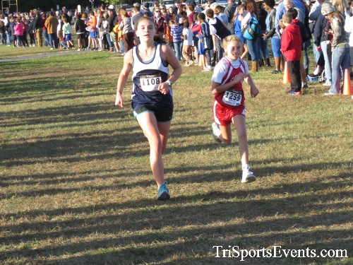 Central Delaware Middle School XC Boys/Girls Results<br><br><br><br><a href='https://www.trisportsevents.com/pics/16_DAAD_MS_XC_122.JPG' download='16_DAAD_MS_XC_122.JPG'>Click here to download.</a><Br><a href='http://www.facebook.com/sharer.php?u=http:%2F%2Fwww.trisportsevents.com%2Fpics%2F16_DAAD_MS_XC_122.JPG&t=Central Delaware Middle School XC Boys/Girls Results' target='_blank'><img src='images/fb_share.png' width='100'></a>