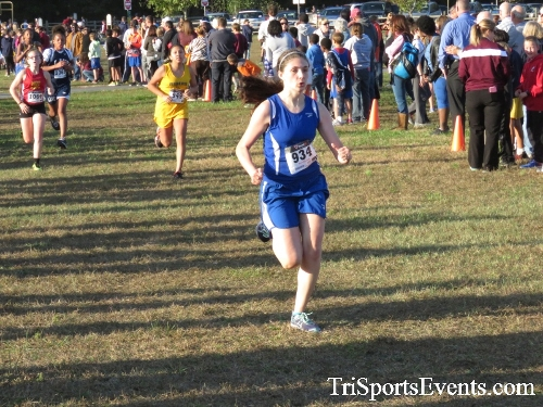 Central Delaware Middle School XC Boys/Girls Results<br><br><br><br><a href='https://www.trisportsevents.com/pics/16_DAAD_MS_XC_123.JPG' download='16_DAAD_MS_XC_123.JPG'>Click here to download.</a><Br><a href='http://www.facebook.com/sharer.php?u=http:%2F%2Fwww.trisportsevents.com%2Fpics%2F16_DAAD_MS_XC_123.JPG&t=Central Delaware Middle School XC Boys/Girls Results' target='_blank'><img src='images/fb_share.png' width='100'></a>