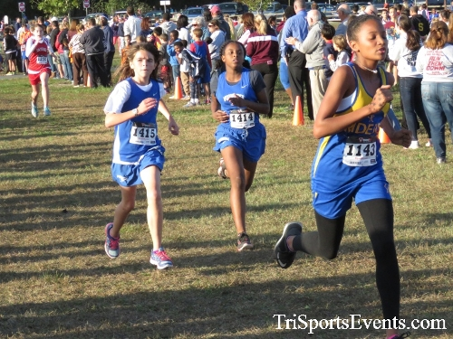 Central Delaware Middle School XC Boys/Girls Results<br><br><br><br><a href='https://www.trisportsevents.com/pics/16_DAAD_MS_XC_124.JPG' download='16_DAAD_MS_XC_124.JPG'>Click here to download.</a><Br><a href='http://www.facebook.com/sharer.php?u=http:%2F%2Fwww.trisportsevents.com%2Fpics%2F16_DAAD_MS_XC_124.JPG&t=Central Delaware Middle School XC Boys/Girls Results' target='_blank'><img src='images/fb_share.png' width='100'></a>