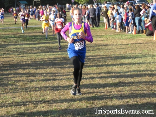 Central Delaware Middle School XC Boys/Girls Results<br><br><br><br><a href='https://www.trisportsevents.com/pics/16_DAAD_MS_XC_125.JPG' download='16_DAAD_MS_XC_125.JPG'>Click here to download.</a><Br><a href='http://www.facebook.com/sharer.php?u=http:%2F%2Fwww.trisportsevents.com%2Fpics%2F16_DAAD_MS_XC_125.JPG&t=Central Delaware Middle School XC Boys/Girls Results' target='_blank'><img src='images/fb_share.png' width='100'></a>