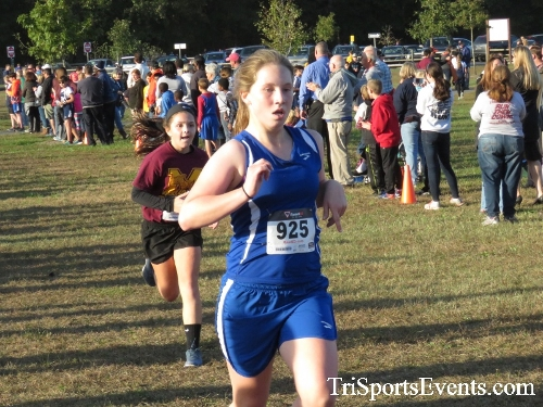 Central Delaware Middle School XC Boys/Girls Results<br><br><br><br><a href='http://www.trisportsevents.com/pics/16_DAAD_MS_XC_126.JPG' download='16_DAAD_MS_XC_126.JPG'>Click here to download.</a><Br><a href='http://www.facebook.com/sharer.php?u=http:%2F%2Fwww.trisportsevents.com%2Fpics%2F16_DAAD_MS_XC_126.JPG&t=Central Delaware Middle School XC Boys/Girls Results' target='_blank'><img src='images/fb_share.png' width='100'></a>