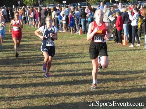 Central Delaware Middle School XC Boys/Girls Results<br><br><br><br><a href='https://www.trisportsevents.com/pics/16_DAAD_MS_XC_127.JPG' download='16_DAAD_MS_XC_127.JPG'>Click here to download.</a><Br><a href='http://www.facebook.com/sharer.php?u=http:%2F%2Fwww.trisportsevents.com%2Fpics%2F16_DAAD_MS_XC_127.JPG&t=Central Delaware Middle School XC Boys/Girls Results' target='_blank'><img src='images/fb_share.png' width='100'></a>