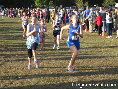 Central Delaware Middle School XC Boys/Girls Results<br><br><br><br><a href='https://www.trisportsevents.com/pics/16_DAAD_MS_XC_128.JPG' download='16_DAAD_MS_XC_128.JPG'>Click here to download.</a><Br><a href='http://www.facebook.com/sharer.php?u=http:%2F%2Fwww.trisportsevents.com%2Fpics%2F16_DAAD_MS_XC_128.JPG&t=Central Delaware Middle School XC Boys/Girls Results' target='_blank'><img src='images/fb_share.png' width='100'></a>
