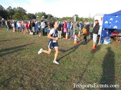 Central Delaware Middle School XC Boys/Girls Results<br><br><br><br><a href='http://www.trisportsevents.com/pics/16_DAAD_MS_XC_129.JPG' download='16_DAAD_MS_XC_129.JPG'>Click here to download.</a><Br><a href='http://www.facebook.com/sharer.php?u=http:%2F%2Fwww.trisportsevents.com%2Fpics%2F16_DAAD_MS_XC_129.JPG&t=Central Delaware Middle School XC Boys/Girls Results' target='_blank'><img src='images/fb_share.png' width='100'></a>