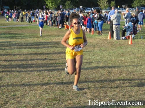 Central Delaware Middle School XC Boys/Girls Results<br><br><br><br><a href='https://www.trisportsevents.com/pics/16_DAAD_MS_XC_130.JPG' download='16_DAAD_MS_XC_130.JPG'>Click here to download.</a><Br><a href='http://www.facebook.com/sharer.php?u=http:%2F%2Fwww.trisportsevents.com%2Fpics%2F16_DAAD_MS_XC_130.JPG&t=Central Delaware Middle School XC Boys/Girls Results' target='_blank'><img src='images/fb_share.png' width='100'></a>