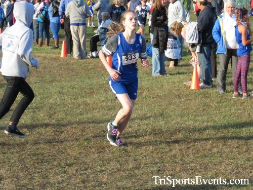 Central Delaware Middle School XC Boys/Girls Results<br><br><br><br><a href='https://www.trisportsevents.com/pics/16_DAAD_MS_XC_131.JPG' download='16_DAAD_MS_XC_131.JPG'>Click here to download.</a><Br><a href='http://www.facebook.com/sharer.php?u=http:%2F%2Fwww.trisportsevents.com%2Fpics%2F16_DAAD_MS_XC_131.JPG&t=Central Delaware Middle School XC Boys/Girls Results' target='_blank'><img src='images/fb_share.png' width='100'></a>
