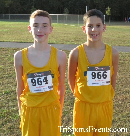 Central Delaware Middle School XC Boys/Girls Results<br><br><br><br><a href='https://www.trisportsevents.com/pics/16_DAAD_MS_XC_132.JPG' download='16_DAAD_MS_XC_132.JPG'>Click here to download.</a><Br><a href='http://www.facebook.com/sharer.php?u=http:%2F%2Fwww.trisportsevents.com%2Fpics%2F16_DAAD_MS_XC_132.JPG&t=Central Delaware Middle School XC Boys/Girls Results' target='_blank'><img src='images/fb_share.png' width='100'></a>