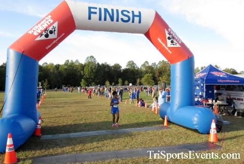 Central Delaware Middle School XC Boys/Girls Results<br><br><br><br><a href='https://www.trisportsevents.com/pics/16_DAAD_MS_XC_133.JPG' download='16_DAAD_MS_XC_133.JPG'>Click here to download.</a><Br><a href='http://www.facebook.com/sharer.php?u=http:%2F%2Fwww.trisportsevents.com%2Fpics%2F16_DAAD_MS_XC_133.JPG&t=Central Delaware Middle School XC Boys/Girls Results' target='_blank'><img src='images/fb_share.png' width='100'></a>