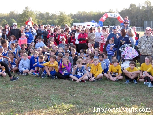 Central Delaware Middle School XC Boys/Girls Results<br><br><br><br><a href='https://www.trisportsevents.com/pics/16_DAAD_MS_XC_136.JPG' download='16_DAAD_MS_XC_136.JPG'>Click here to download.</a><Br><a href='http://www.facebook.com/sharer.php?u=http:%2F%2Fwww.trisportsevents.com%2Fpics%2F16_DAAD_MS_XC_136.JPG&t=Central Delaware Middle School XC Boys/Girls Results' target='_blank'><img src='images/fb_share.png' width='100'></a>