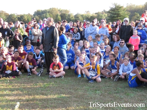 Central Delaware Middle School XC Boys/Girls Results<br><br><br><br><a href='https://www.trisportsevents.com/pics/16_DAAD_MS_XC_137.JPG' download='16_DAAD_MS_XC_137.JPG'>Click here to download.</a><Br><a href='http://www.facebook.com/sharer.php?u=http:%2F%2Fwww.trisportsevents.com%2Fpics%2F16_DAAD_MS_XC_137.JPG&t=Central Delaware Middle School XC Boys/Girls Results' target='_blank'><img src='images/fb_share.png' width='100'></a>