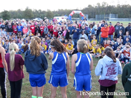 Central Delaware Middle School XC Boys/Girls Results<br><br><br><br><a href='https://www.trisportsevents.com/pics/16_DAAD_MS_XC_138.JPG' download='16_DAAD_MS_XC_138.JPG'>Click here to download.</a><Br><a href='http://www.facebook.com/sharer.php?u=http:%2F%2Fwww.trisportsevents.com%2Fpics%2F16_DAAD_MS_XC_138.JPG&t=Central Delaware Middle School XC Boys/Girls Results' target='_blank'><img src='images/fb_share.png' width='100'></a>