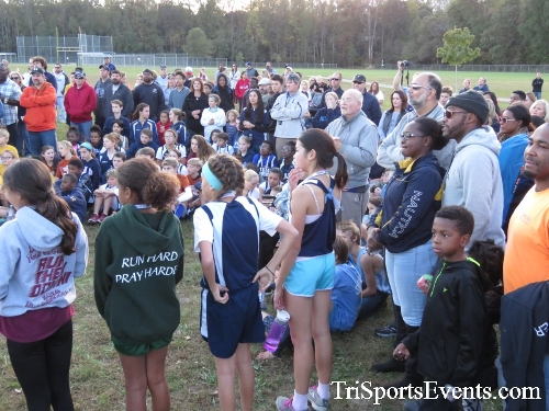 Central Delaware Middle School XC Boys/Girls Results<br><br><br><br><a href='https://www.trisportsevents.com/pics/16_DAAD_MS_XC_140.JPG' download='16_DAAD_MS_XC_140.JPG'>Click here to download.</a><Br><a href='http://www.facebook.com/sharer.php?u=http:%2F%2Fwww.trisportsevents.com%2Fpics%2F16_DAAD_MS_XC_140.JPG&t=Central Delaware Middle School XC Boys/Girls Results' target='_blank'><img src='images/fb_share.png' width='100'></a>