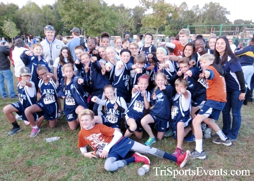 Central Delaware Middle School XC Boys/Girls Results<br><br><br><br><a href='https://www.trisportsevents.com/pics/16_DAAD_MS_XC_141.JPG' download='16_DAAD_MS_XC_141.JPG'>Click here to download.</a><Br><a href='http://www.facebook.com/sharer.php?u=http:%2F%2Fwww.trisportsevents.com%2Fpics%2F16_DAAD_MS_XC_141.JPG&t=Central Delaware Middle School XC Boys/Girls Results' target='_blank'><img src='images/fb_share.png' width='100'></a>