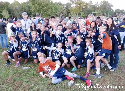Central Delaware Middle School XC Boys/Girls Results<br><br><br><br><a href='http://www.trisportsevents.com/pics/16_DAAD_MS_XC_143.JPG' download='16_DAAD_MS_XC_143.JPG'>Click here to download.</a><Br><a href='http://www.facebook.com/sharer.php?u=http:%2F%2Fwww.trisportsevents.com%2Fpics%2F16_DAAD_MS_XC_143.JPG&t=Central Delaware Middle School XC Boys/Girls Results' target='_blank'><img src='images/fb_share.png' width='100'></a>