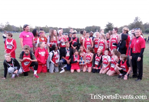 Central Delaware Middle School XC Boys/Girls Results<br><br><br><br><a href='https://www.trisportsevents.com/pics/16_DAAD_MS_XC_145.JPG' download='16_DAAD_MS_XC_145.JPG'>Click here to download.</a><Br><a href='http://www.facebook.com/sharer.php?u=http:%2F%2Fwww.trisportsevents.com%2Fpics%2F16_DAAD_MS_XC_145.JPG&t=Central Delaware Middle School XC Boys/Girls Results' target='_blank'><img src='images/fb_share.png' width='100'></a>