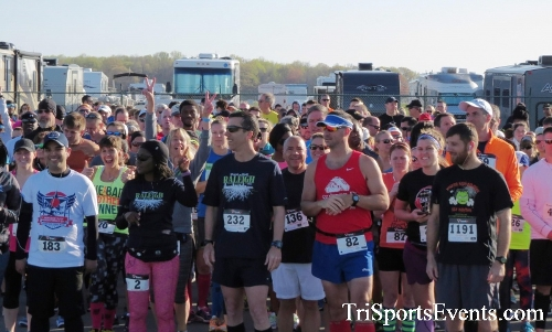 Dover Air Force Base Heritage Half Marathon & 5K<br><br><br><br><a href='http://www.trisportsevents.com/pics/16_DAFB_Half_&_5K_008.JPG' download='16_DAFB_Half_&_5K_008.JPG'>Click here to download.</a><Br><a href='http://www.facebook.com/sharer.php?u=http:%2F%2Fwww.trisportsevents.com%2Fpics%2F16_DAFB_Half_&_5K_008.JPG&t=Dover Air Force Base Heritage Half Marathon & 5K' target='_blank'><img src='images/fb_share.png' width='100'></a>