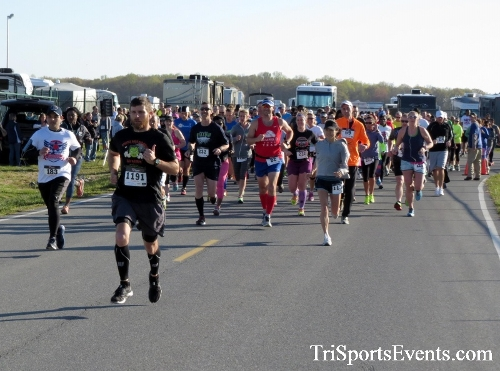 Dover Air Force Base Heritage Half Marathon & 5K<br><br><br><br><a href='http://www.trisportsevents.com/pics/16_DAFB_Half_&_5K_009.JPG' download='16_DAFB_Half_&_5K_009.JPG'>Click here to download.</a><Br><a href='http://www.facebook.com/sharer.php?u=http:%2F%2Fwww.trisportsevents.com%2Fpics%2F16_DAFB_Half_&_5K_009.JPG&t=Dover Air Force Base Heritage Half Marathon & 5K' target='_blank'><img src='images/fb_share.png' width='100'></a>